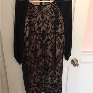 Size 12 - Beautiful Dress!